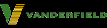 Vanderfield