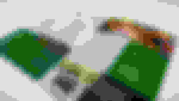 portfolio/concision/igs-f.jpg