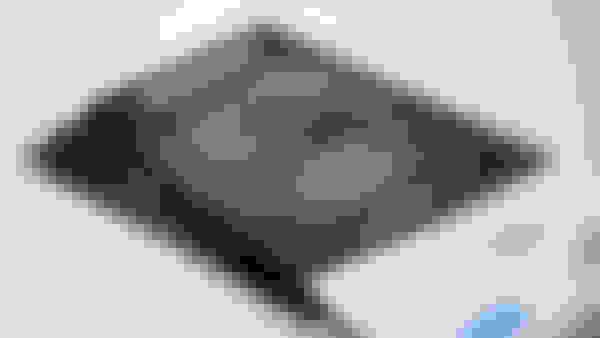 portfolio/concision/nipa-b.jpg