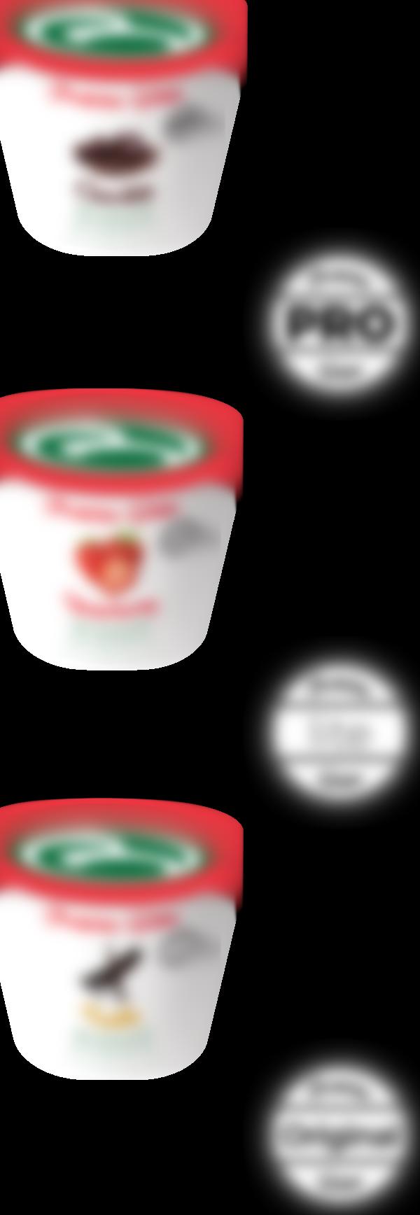 portfolio/estrands/proteina-gelato.png