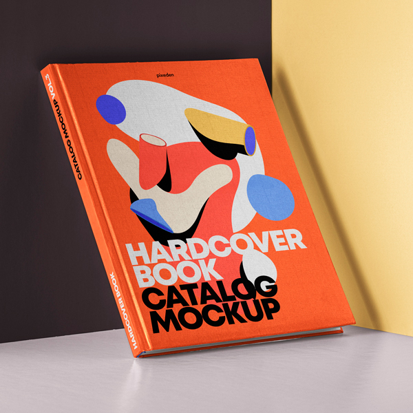 Mockup Portada Libro v17