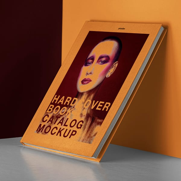 Mockup Portada Libro v20
