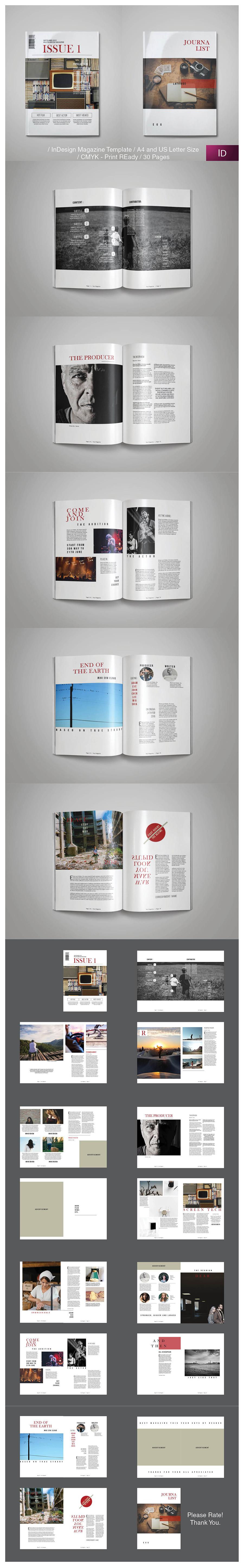 Plantilla Revista Multipropuesta v2 - 1001.graphics