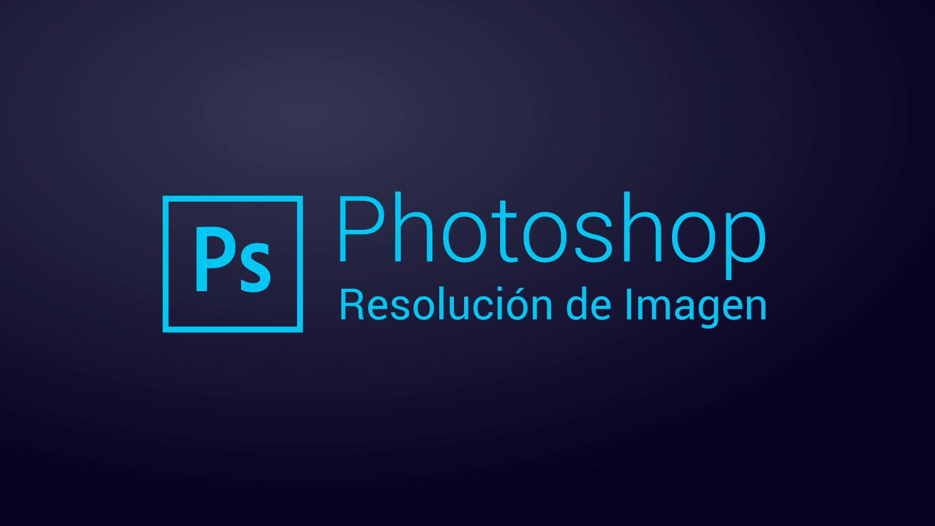 1001.graphics-photoshop-resolucion-1_kopoaz.jpg