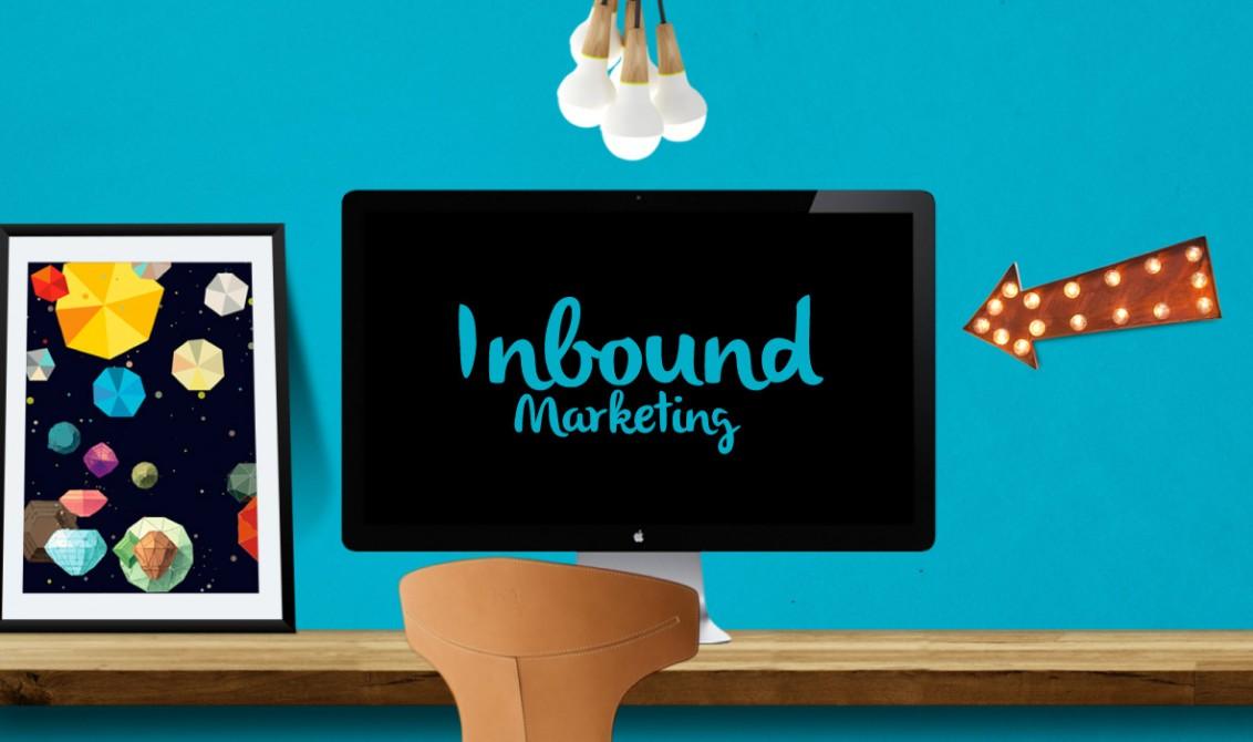 1001.graphics-marketing-inbound-marketing-1-1132x670_ithsuo.jpg