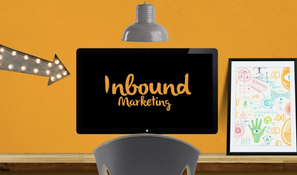 1001.graphics-marketing-inbound-marketing-3-1132x670_kkx4mk.jpg