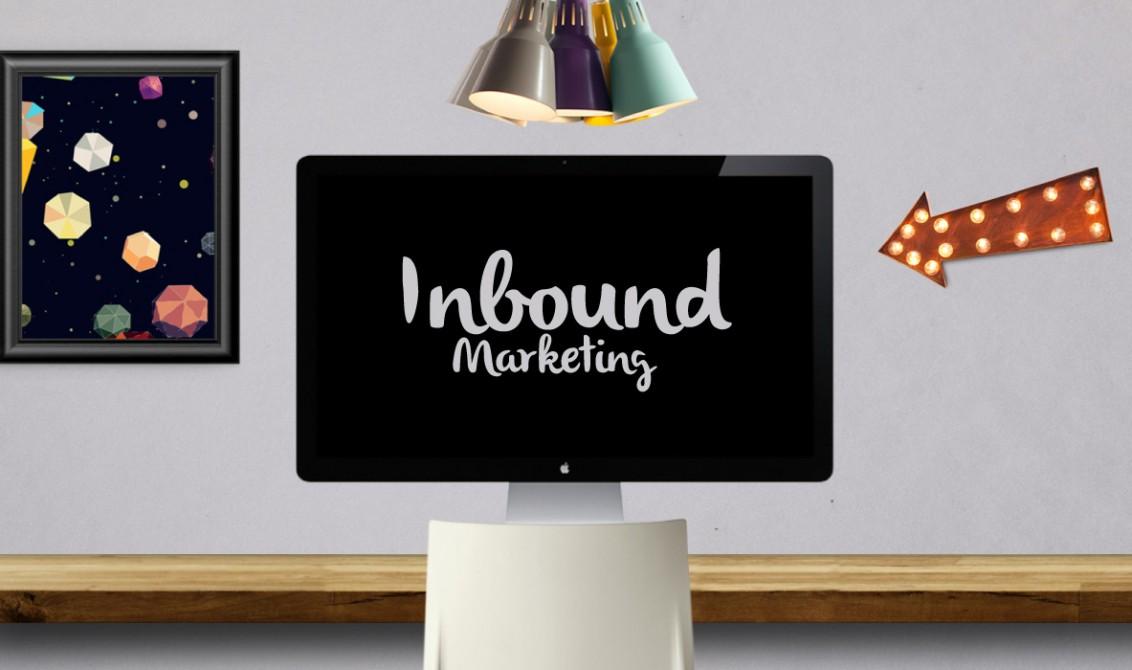 1001.graphics-marketing-inbound-marketing-2-1132x670_qfimbg.jpg