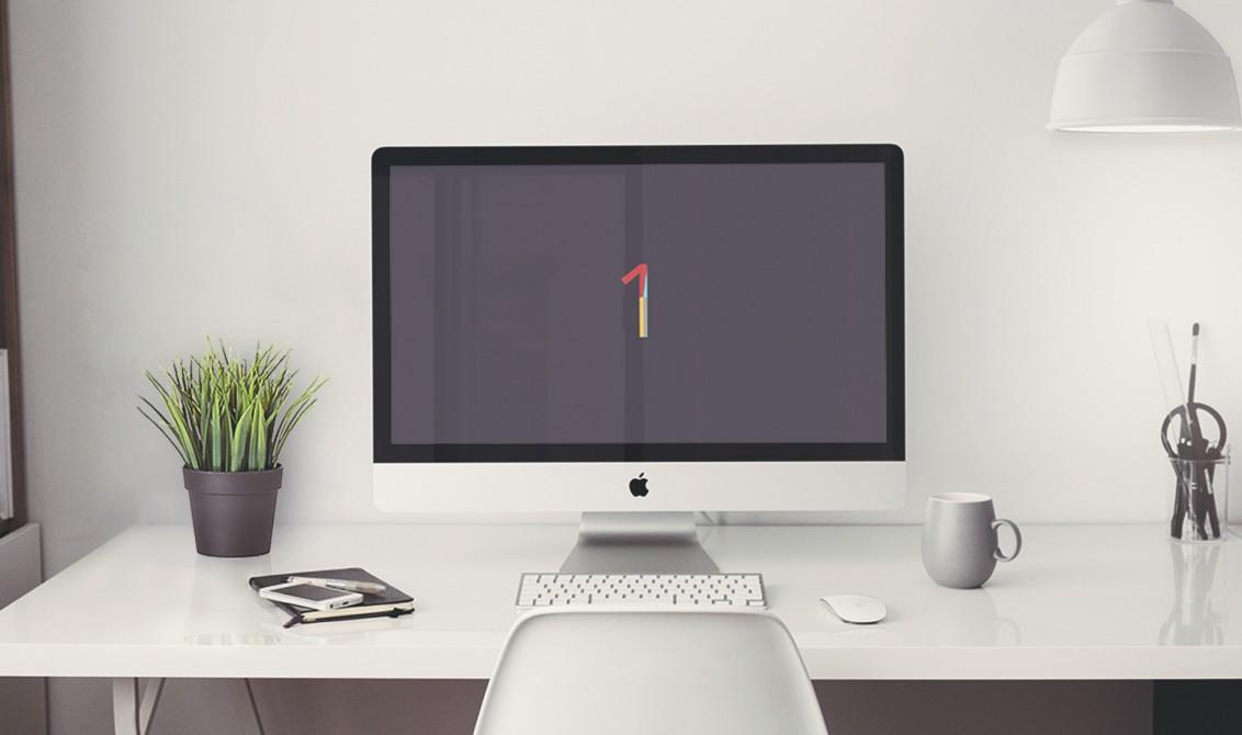 1001.graphics-marketing-plantillas-presentaciones-uno1-mockup-2048x1152-1132x670_j2g2f6.jpg