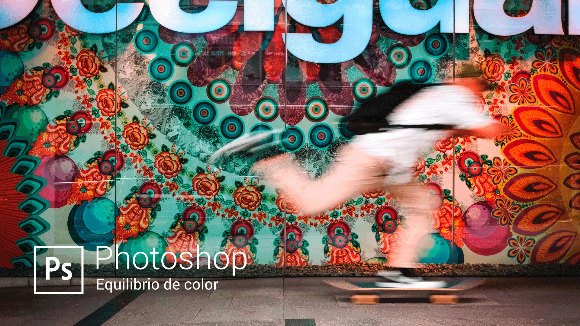 1001.graphics-photoshop-equilibrio-de-color_ch9kxv.png