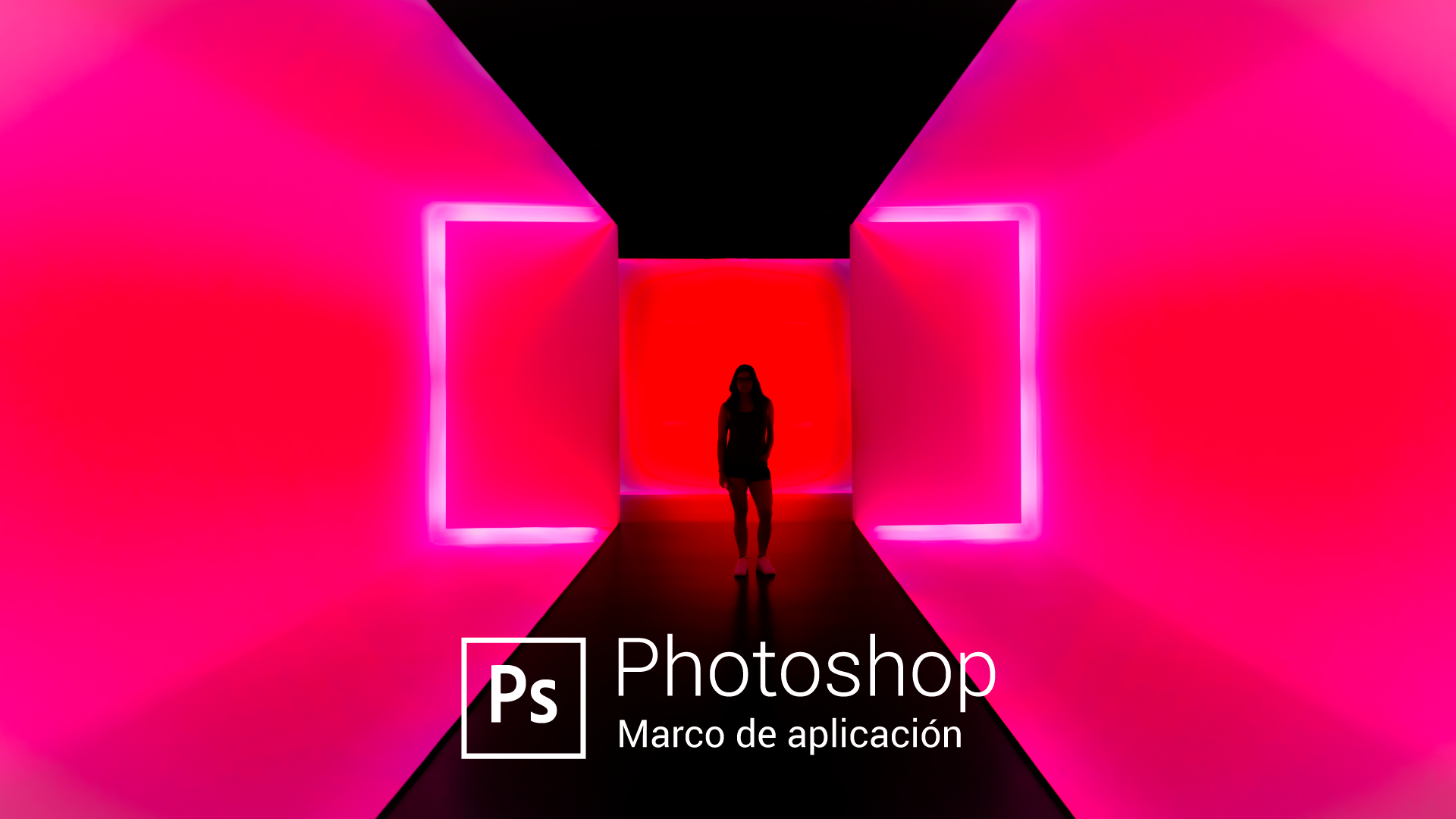 1001.graphics-photoshop-marco-aplicacion-1_dpazuc.png