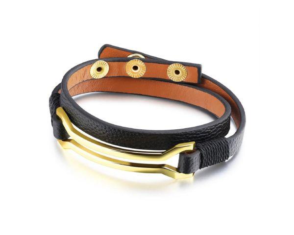 Armband 20