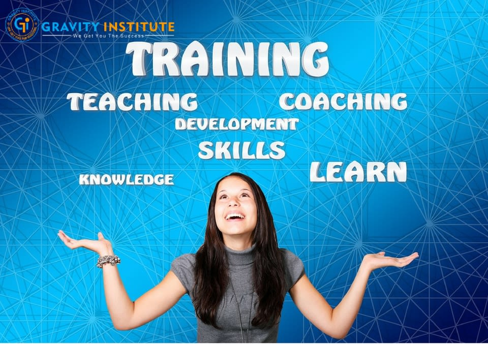 Benefits Of A Coaching Institute In Any Competitive Exams (1)