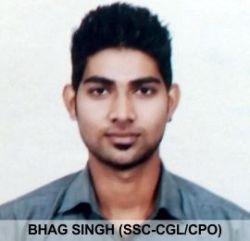 3-bhagsingh