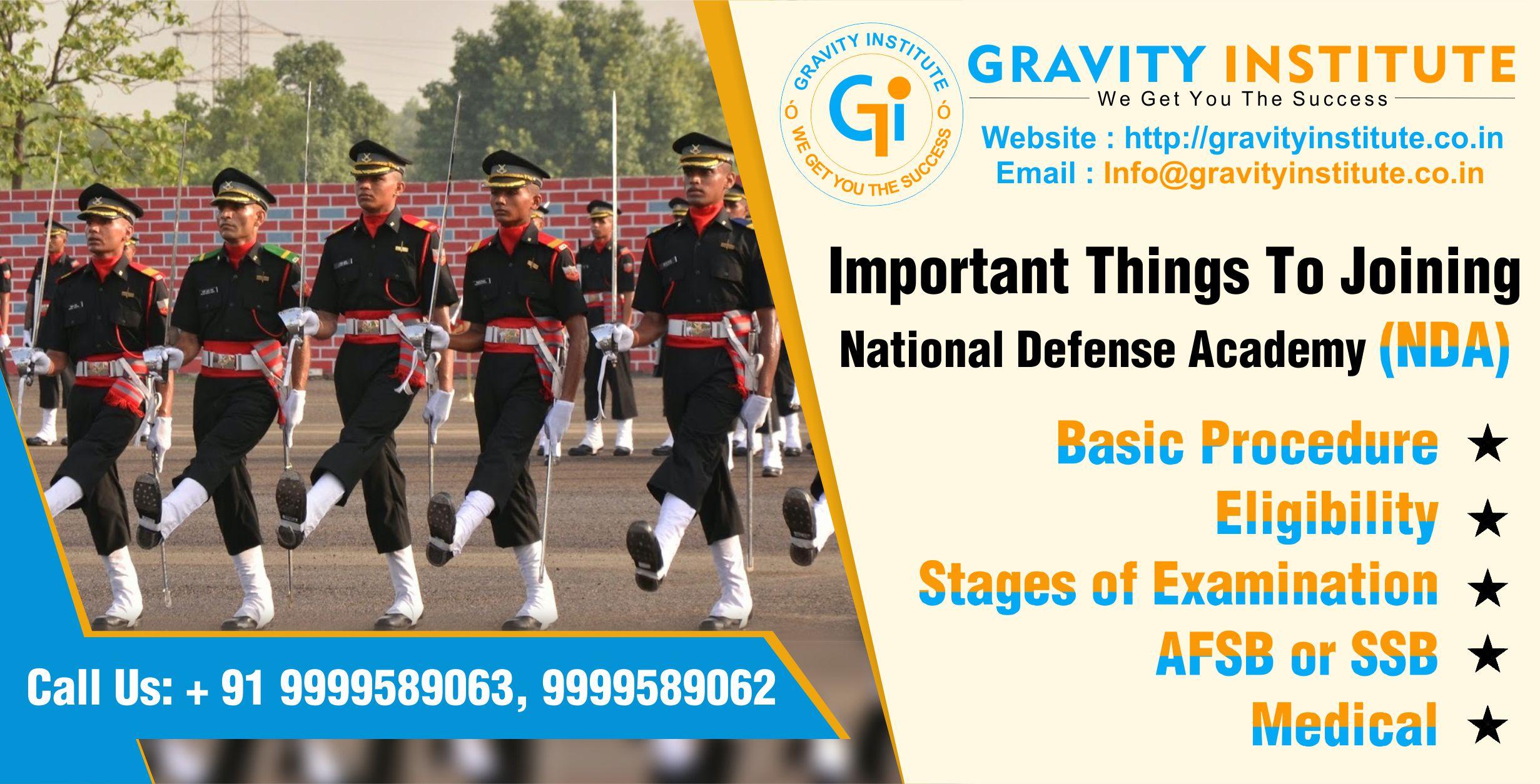 Joining-National-Defense-Academy-NDA