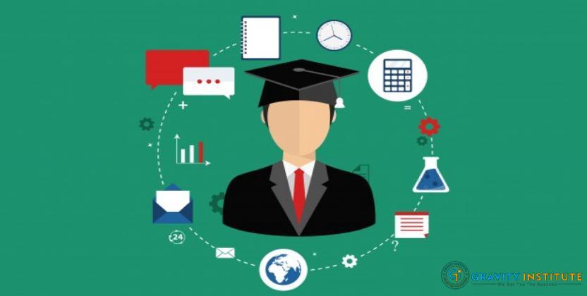 Useful Tips to Qualify Your NDA Test Examination