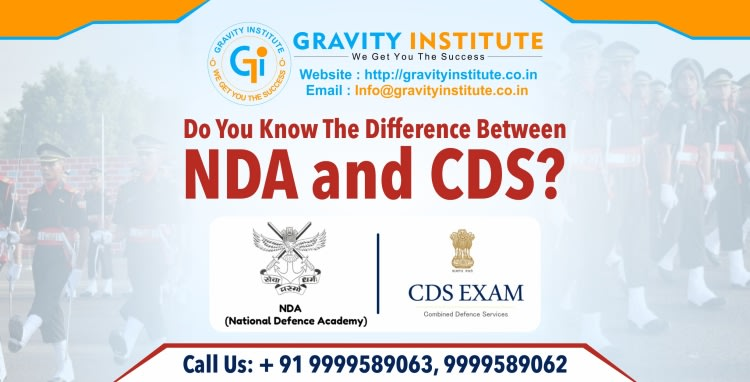 Do_You_know_the_difference_between_NDA_and_CDS-2