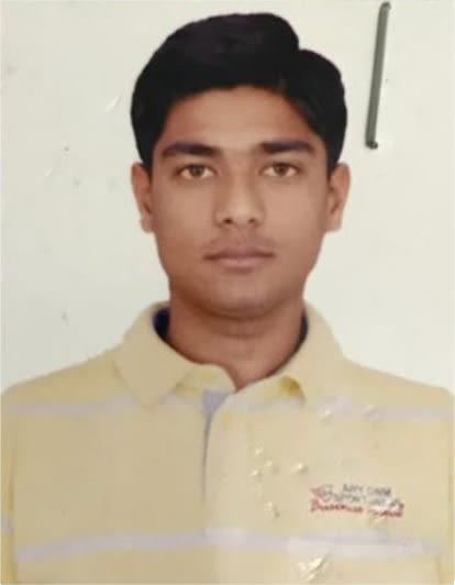 Avanesh_Kumar