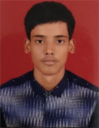 Divakar_Kumar_Thakur