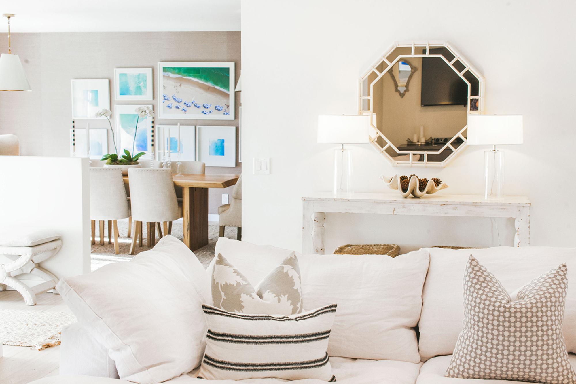 5 Questions to Ask When Hiring an Interior Designer Gray Malin