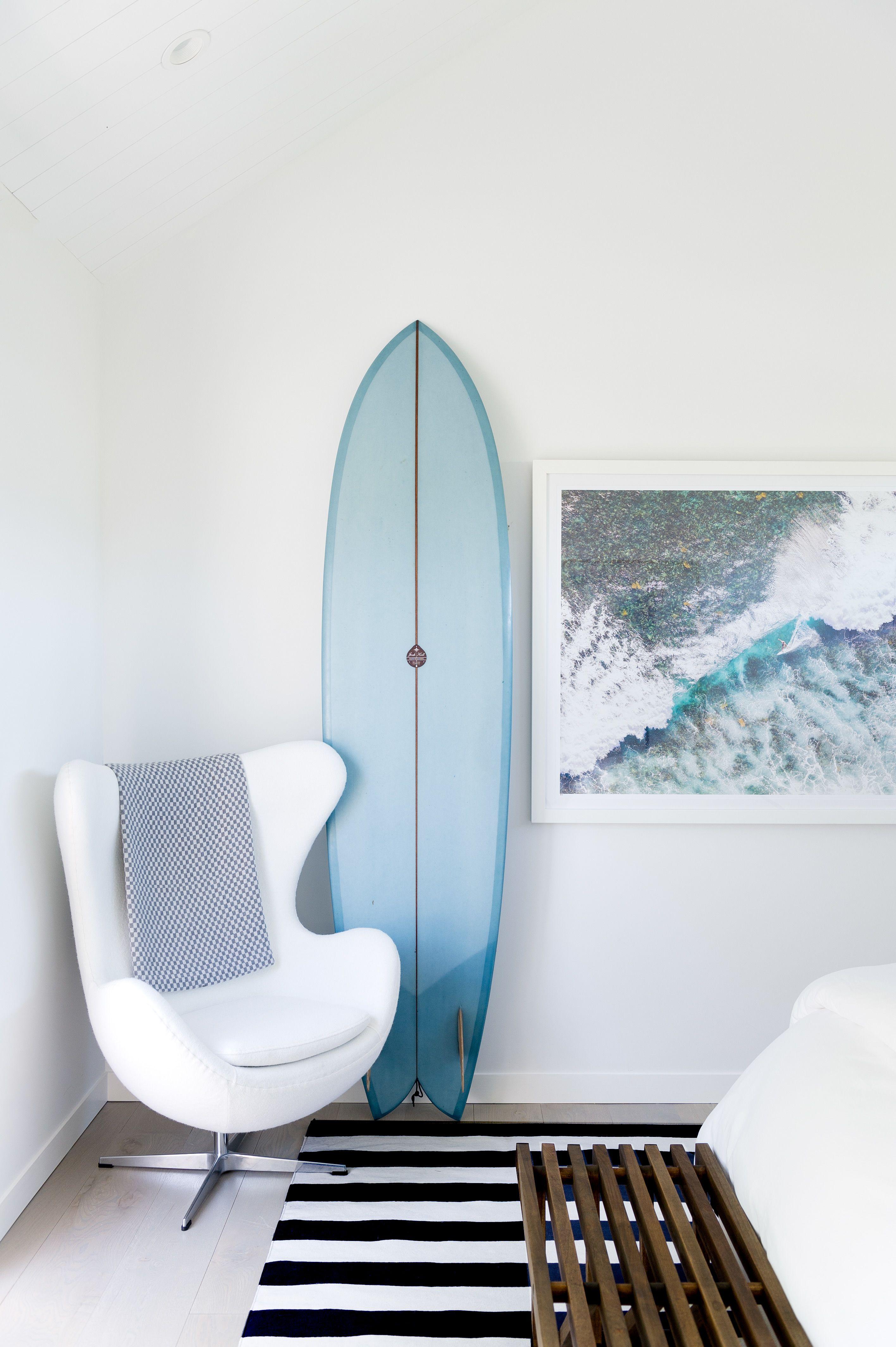 Interior Design Inspiration for Your Dream Vacation Home   Gray Malin