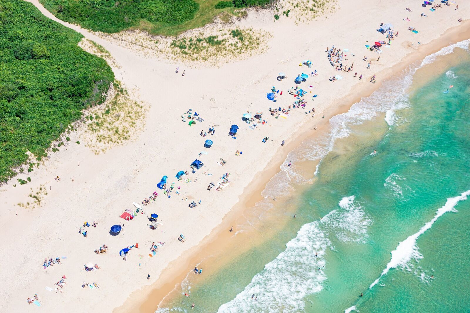 rhode island travel guide best beaches by gray malin gray malin rh graymalin com