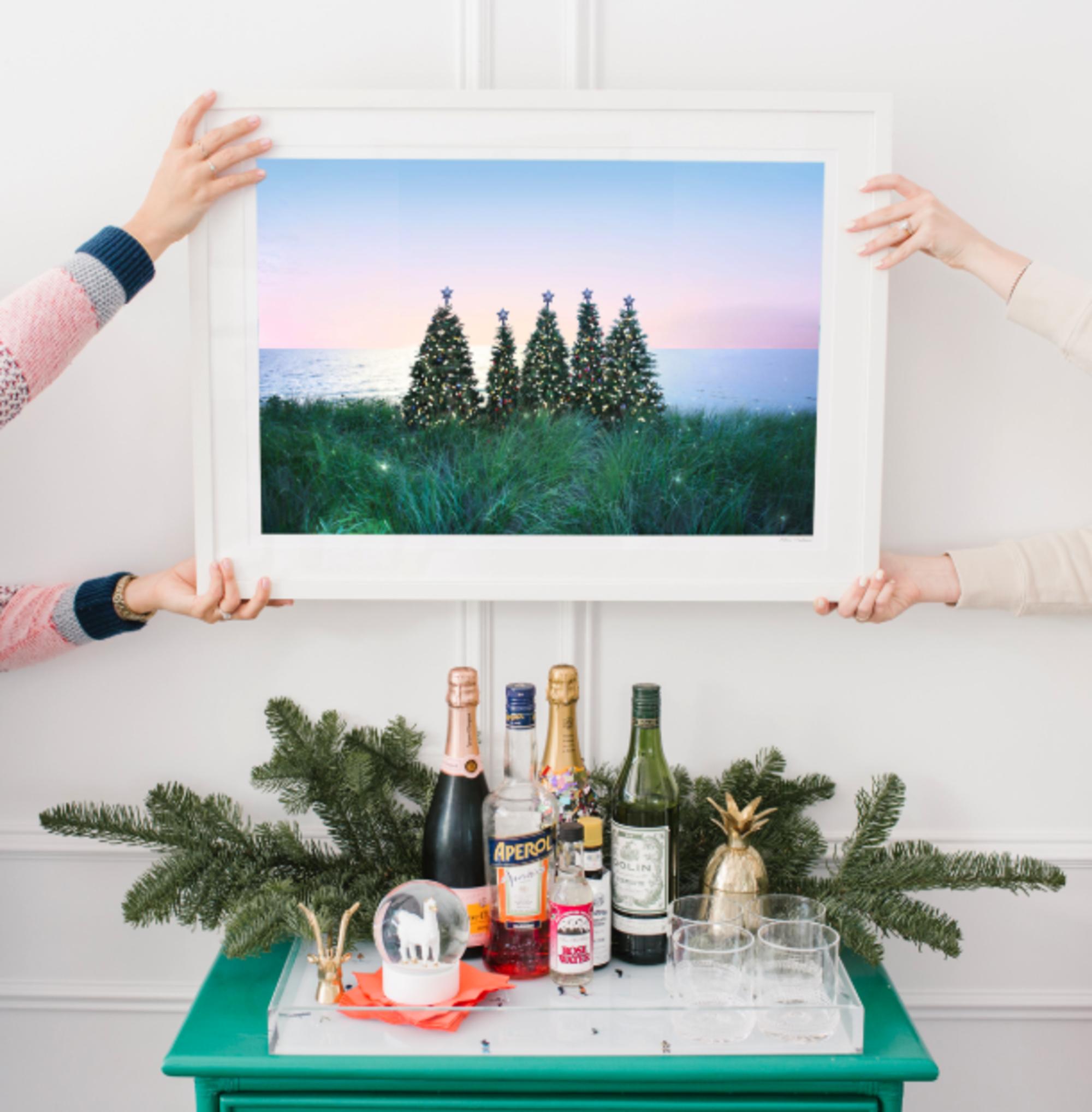 gifts for interior designers 2018 interior