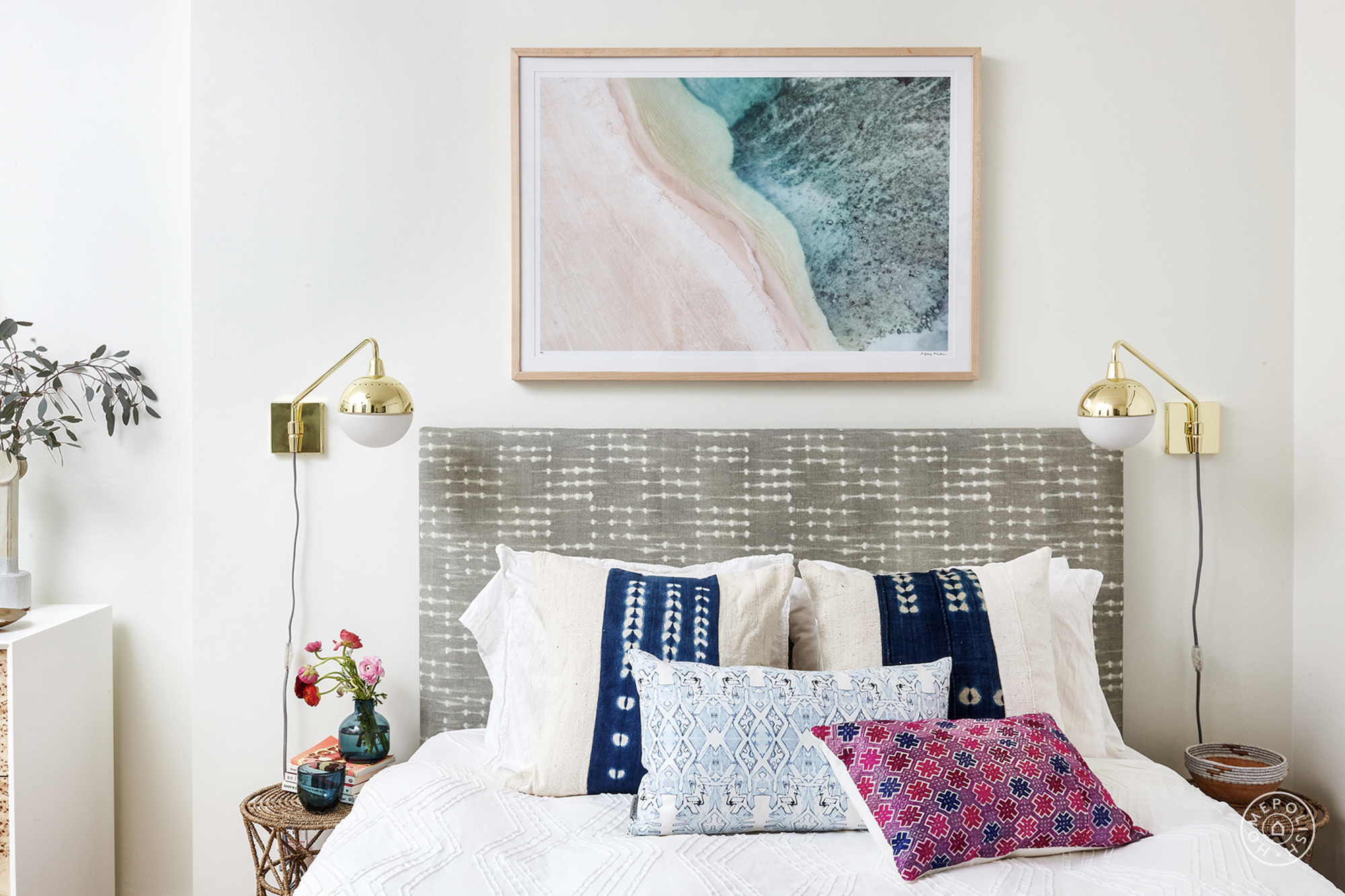 10 pinterest accounts to follow for interior design inspiration gray malin