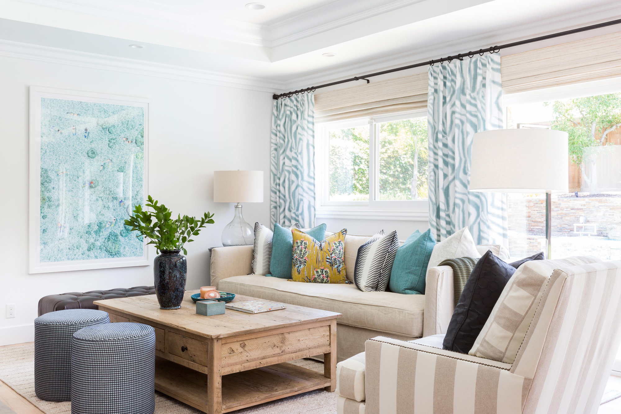 10 home décor resolutions to make in 2019 gray malin