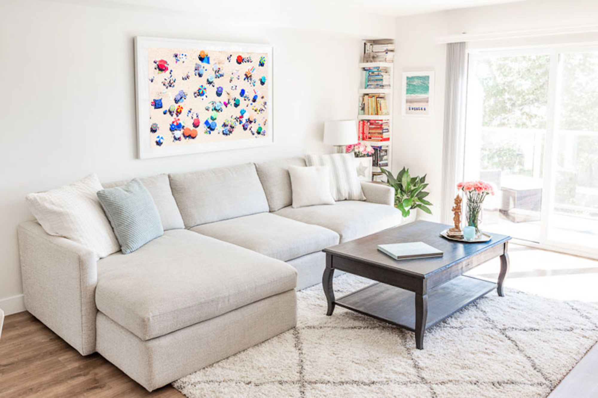How To Decorate Your Home Like The Hamptons Gray Malin