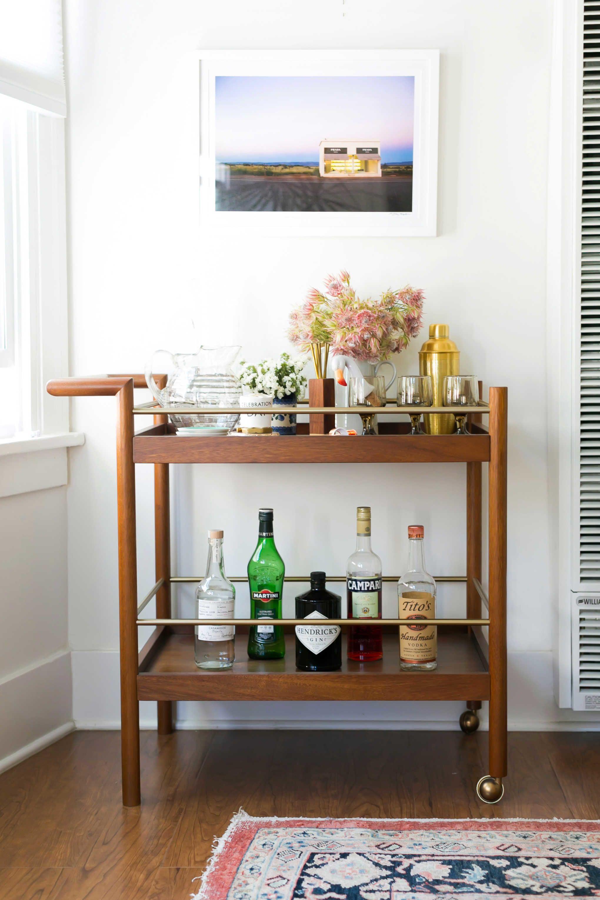 The Best Of Prada Marfa Over The Years Gray Malin