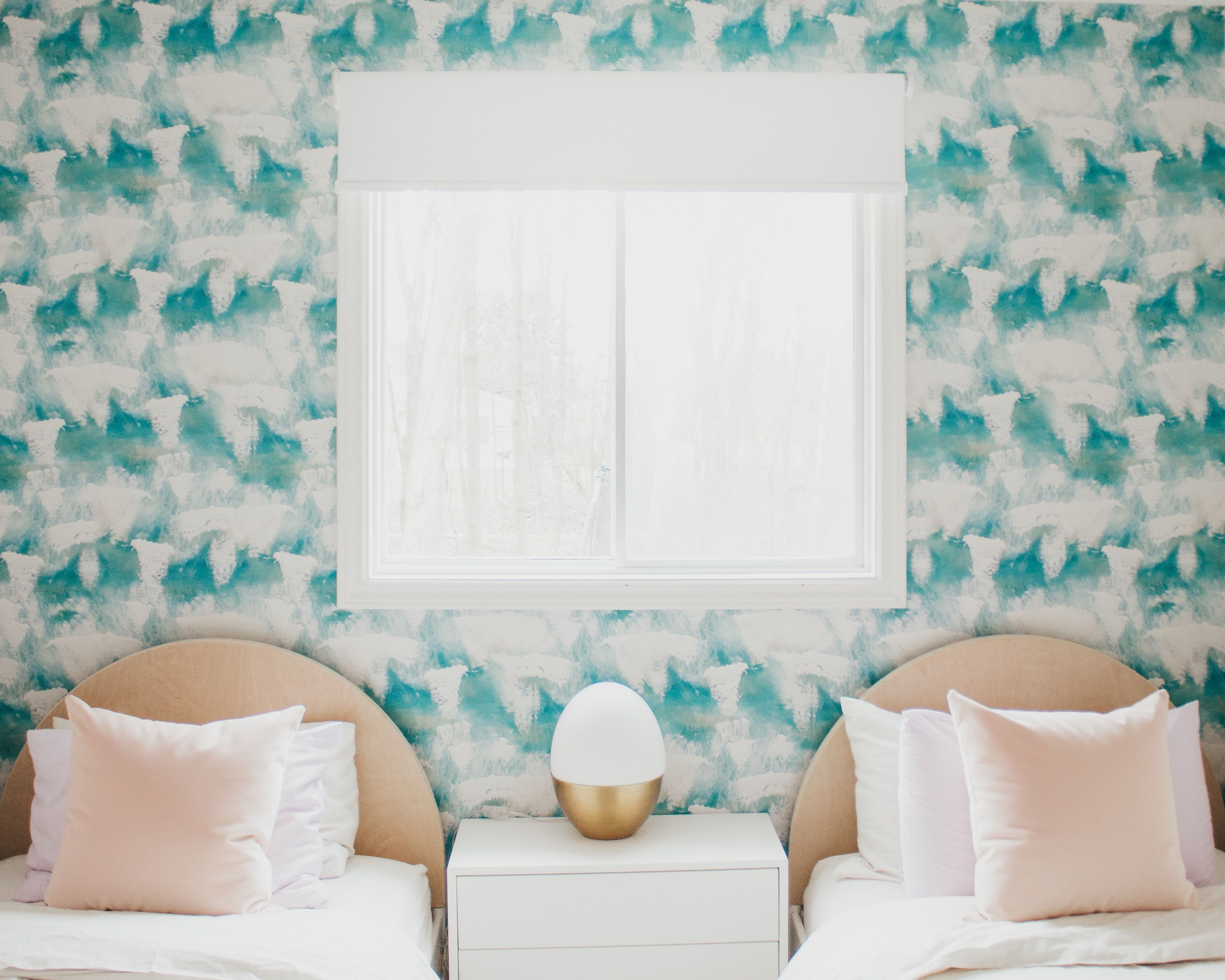 2020 Home Decor Trends: What's in and What's out?   Gray Malin