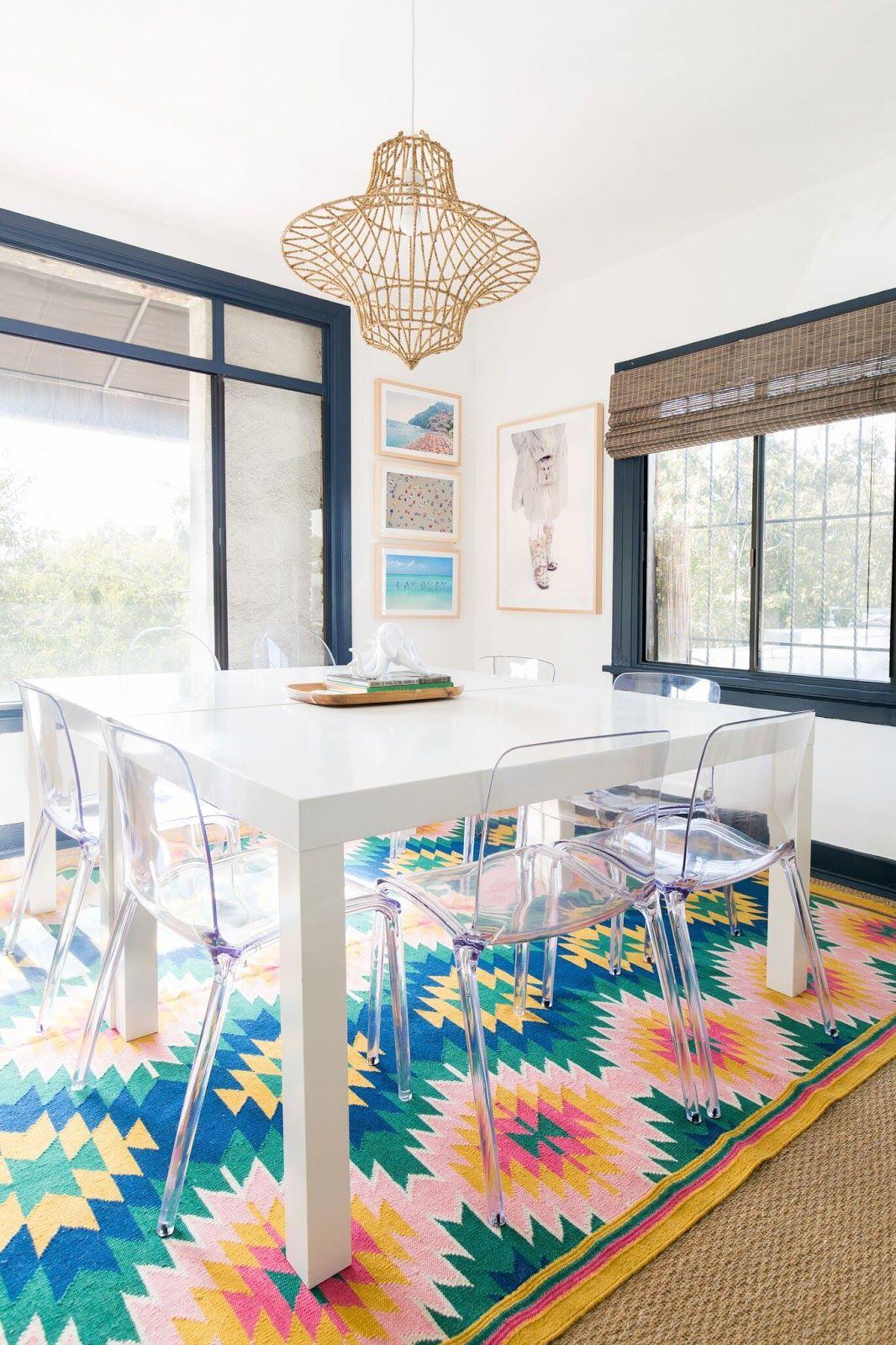 the most inspiring interior design instagrams gray malin rh graymalin com