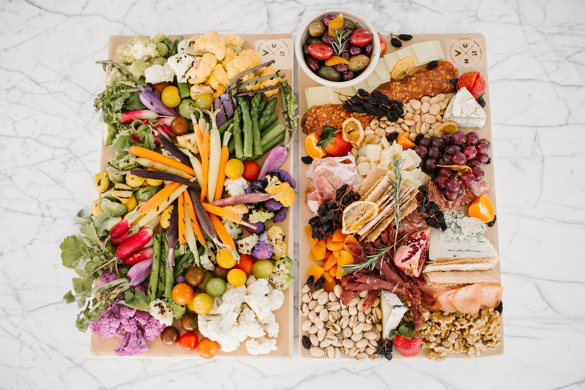 6 healthy food delivery programs gray malin rh graymalin com