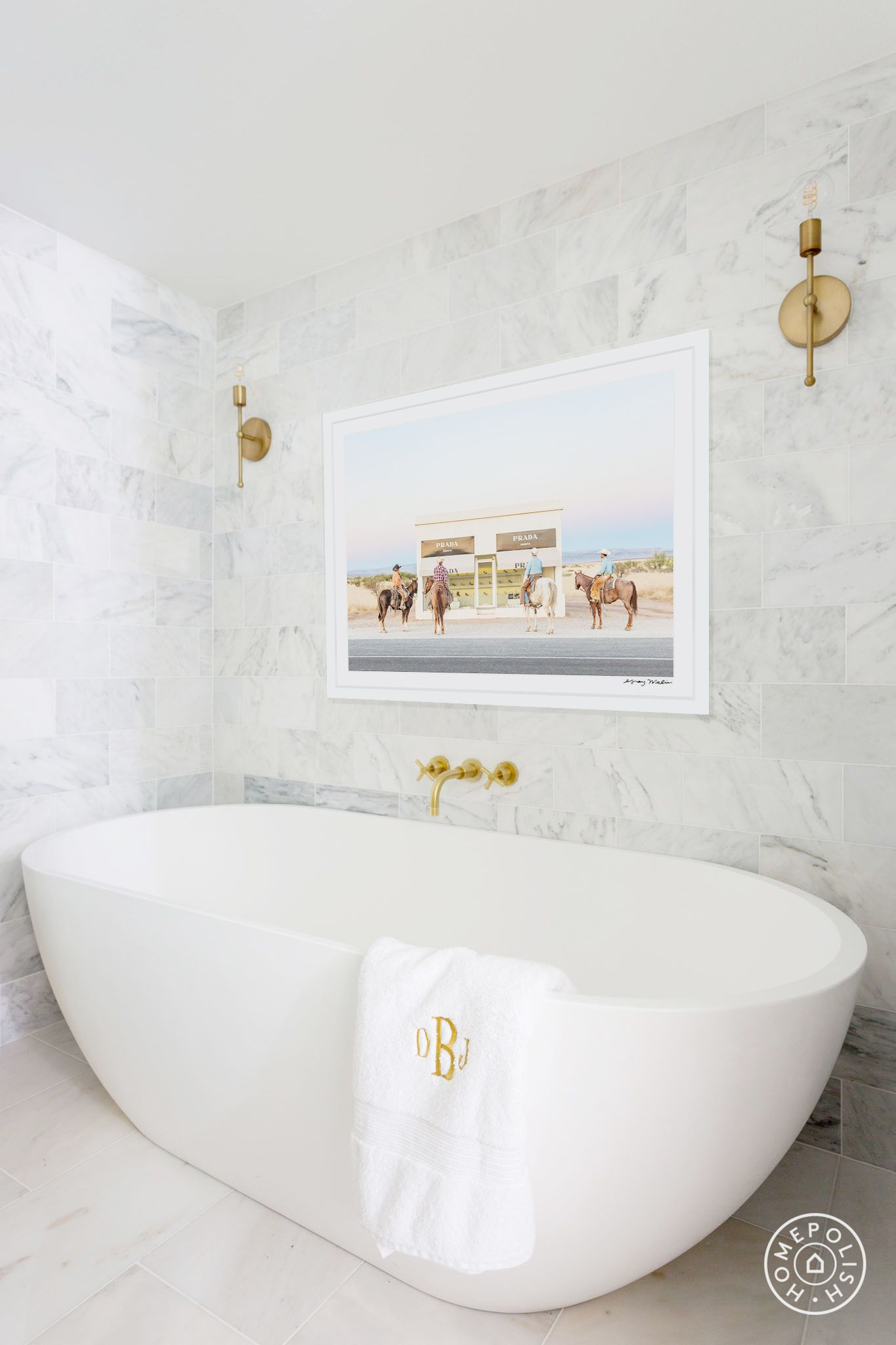 6b2a8ac975f Where to Spend Your Money in a Bathroom Remodel