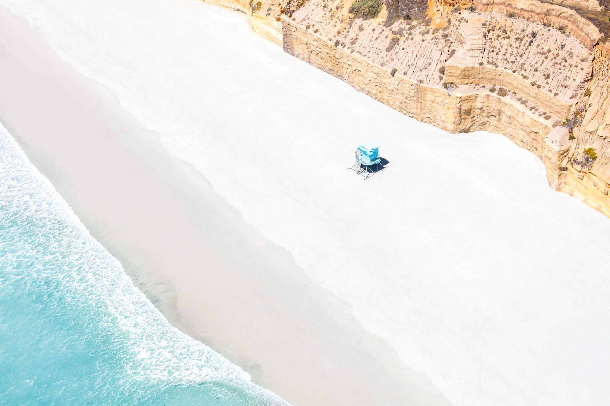 San Diego - Solana Beach travel tips