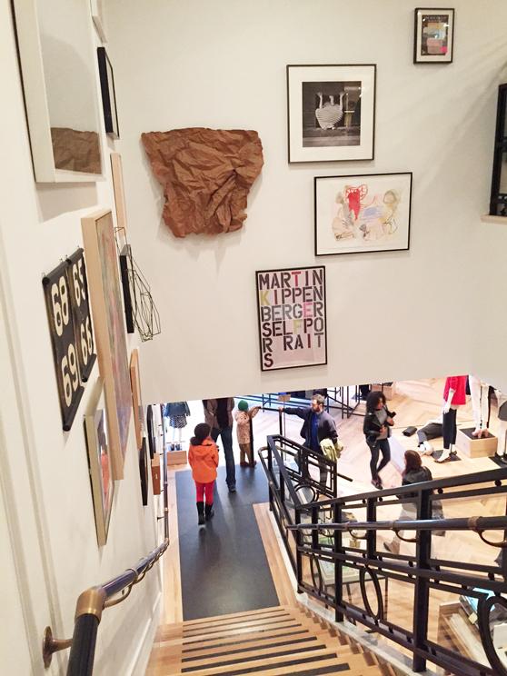 Strange Gray Malin Artwork In J Crew Location Regent Street In Download Free Architecture Designs Itiscsunscenecom