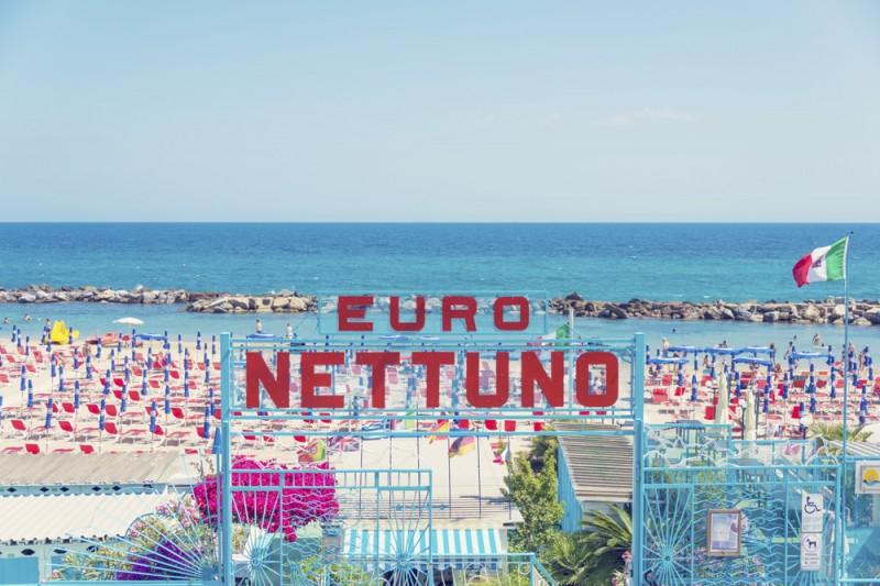 Euro-Nettuno,-San-Remo