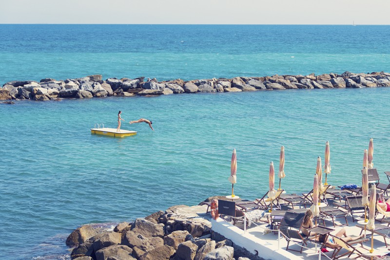 San-Remo-Swimmers