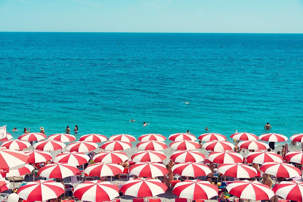 amalfi-candy-cane-umbrellas_2