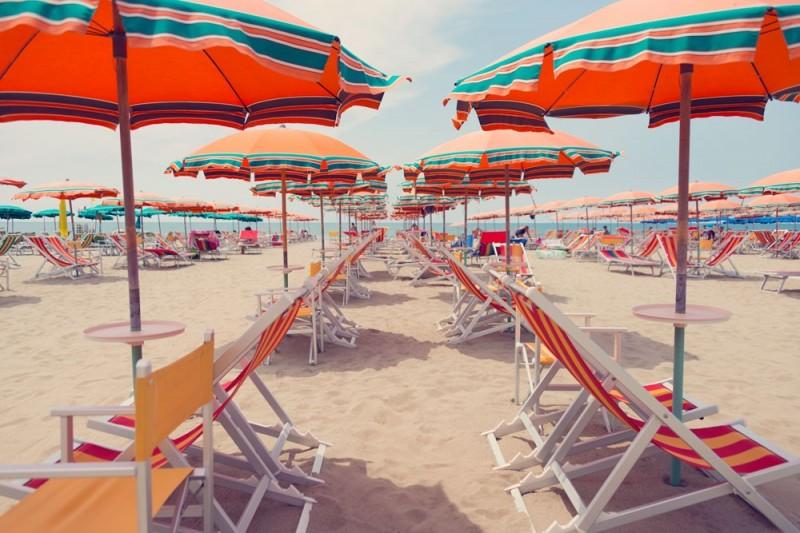 bagni-soliel_-viareggio