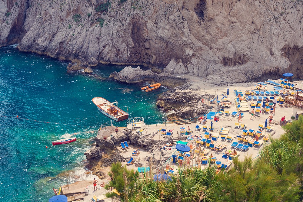 da-luigi-beach-club_-capri