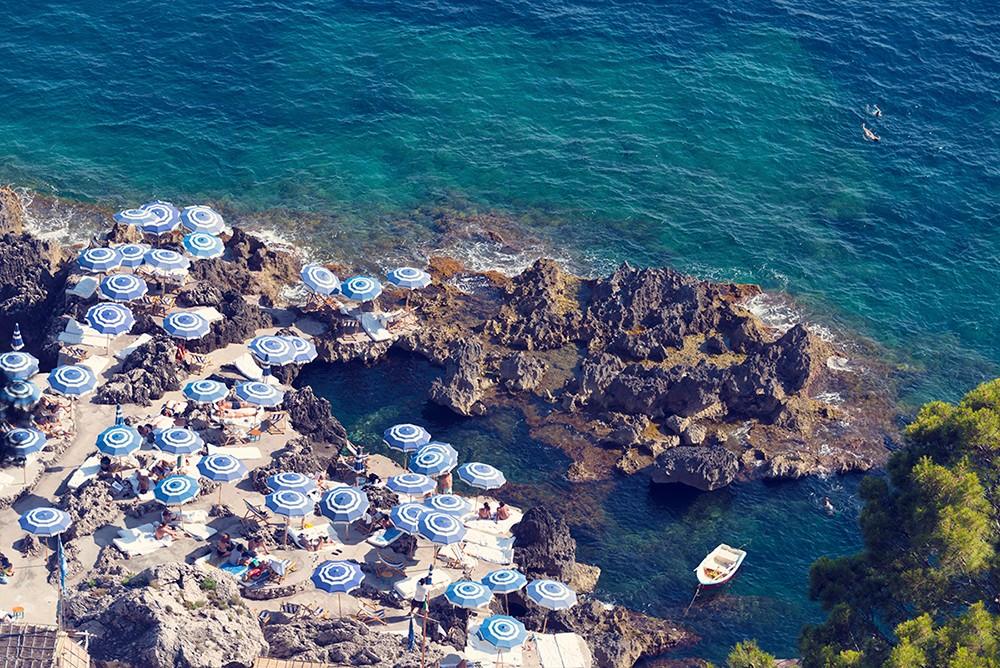 la-fontelina-umbrellas_-capri