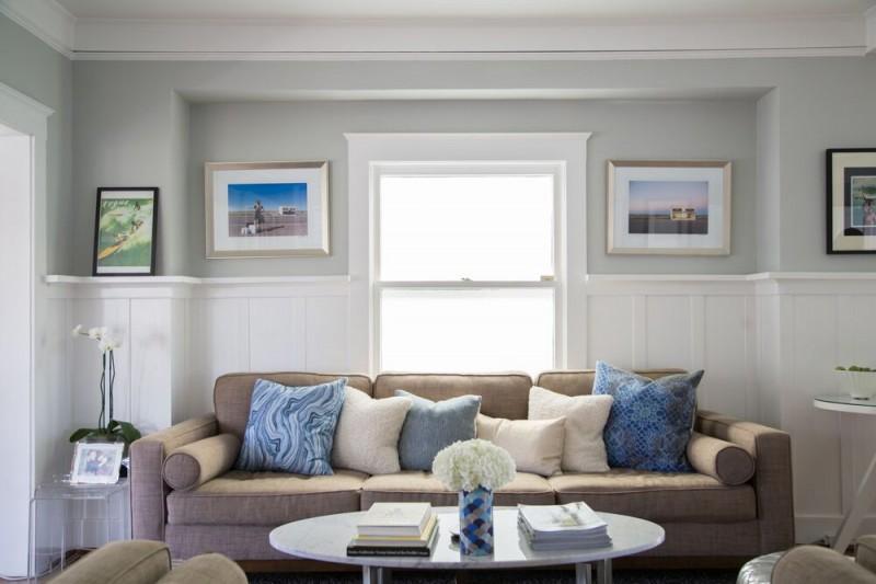 Interior Decorating with Prada Marfa