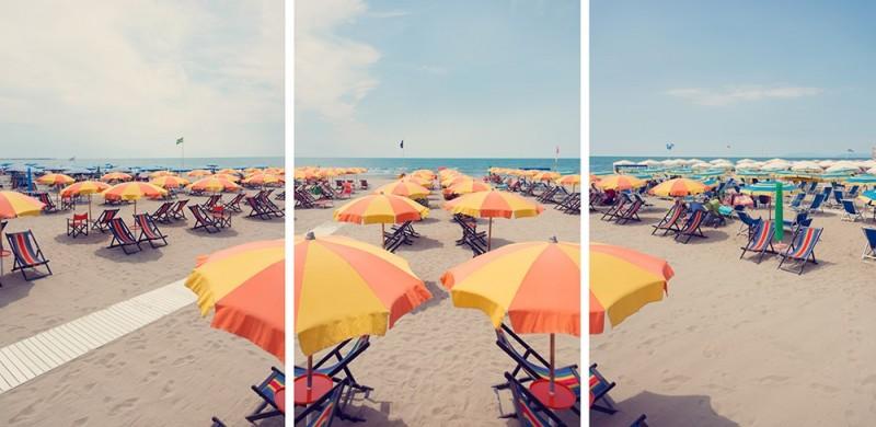 rivabella-umbrellas-triptych_1