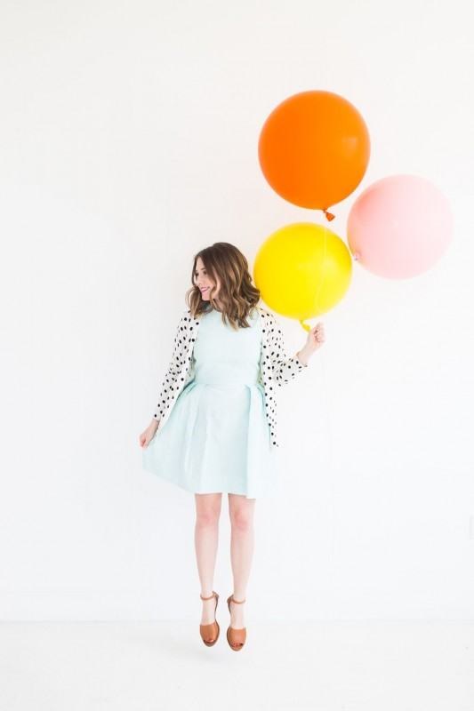 Gray Malin Inspiration Spotlight - Sugar and Cloth
