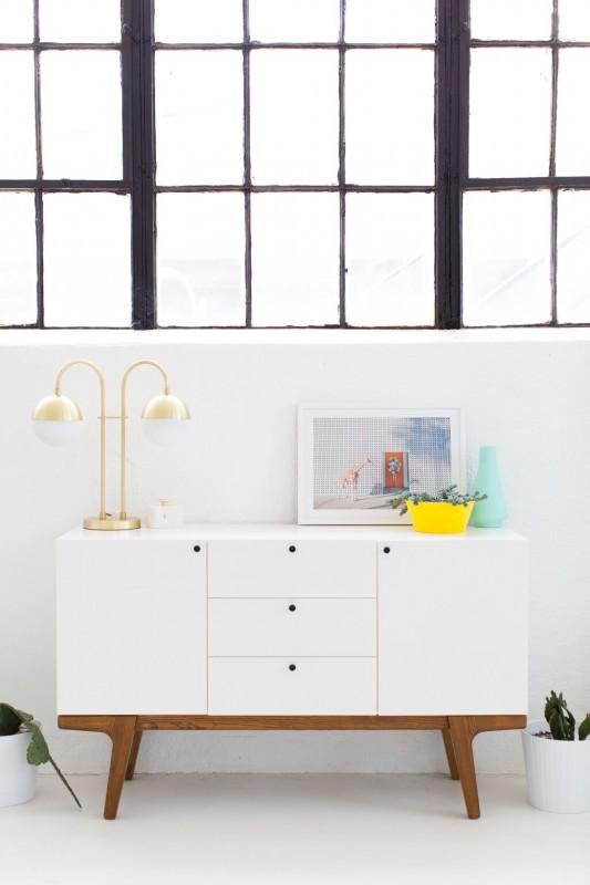 Sugar & Cloth Studio - Gray Malin