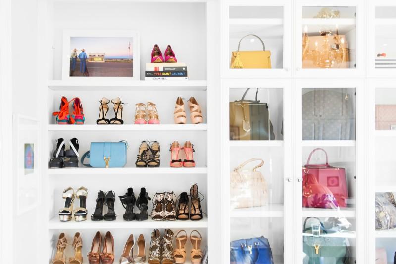 Closet_Prada.2