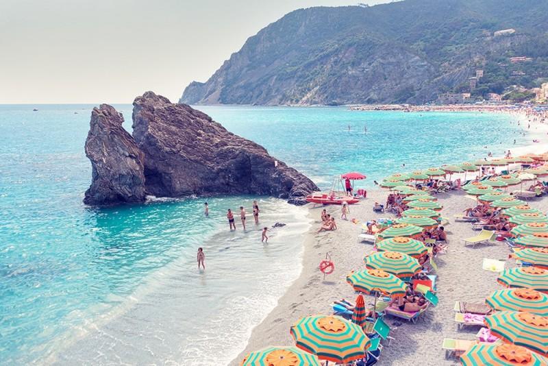 montorosso-beach_-cinque-terre_2
