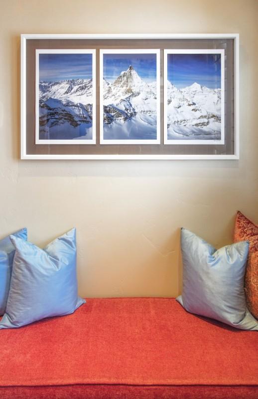 Gray Malin - Mountain Photography