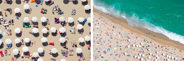 Barcelona-Beaches-Shot